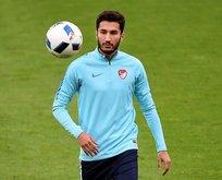 Schalke Nuri'yi istiyor