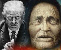 2019 kehanetleri tüyler ürpertti | Türkiye ve Donald Trump...