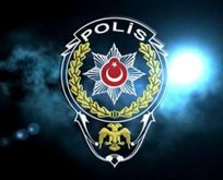 EGM açıkladı: POMEM'e 13 bin polis adayı öğrenci alınacak