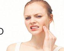 Diş sıkmasına botokslu çözüm