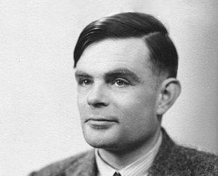 Turing hangi şifrelemeyi çözerek insanların hayatını kurtarmıştır?