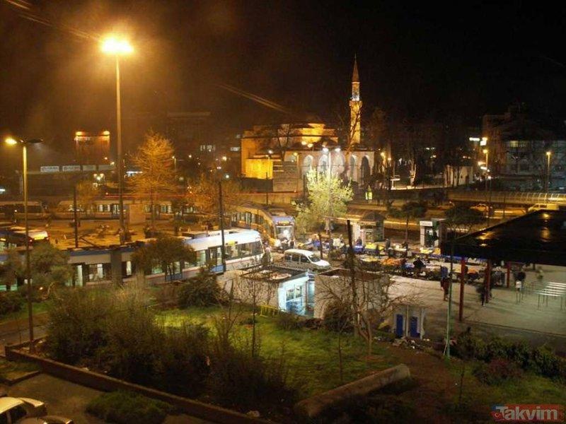 Türkiye'de hangi ilde en çok hangi taraftar var? Bakın memleketiniz hangi takımlıymış!