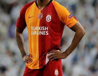 Galatasaray'da beklenmedik ayrılık! Yıldız isim bedavaya gidiyor   Son dakika transfer haberleri