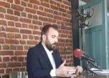 CHP'de dayak skandalı!