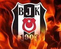 Beşiktaş'a Tahkim şoku! İndirim çıkmadı