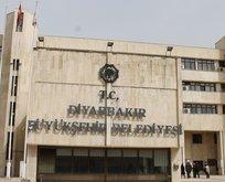HDP'lilerin işten çıkardığı şehit yakınları yeniden işe alındı