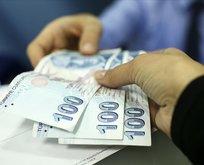 Evde bakım maaşı yatan iller 18 Ocak Pazartesi! Evde bakım maaşı sorgulama sayfası hangi illerde yattı?