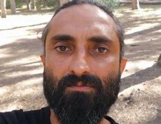 Kod adı Metin Cihan, ablası PKK'lı! İşte etki ajanı sözde gazeteci Cihan Yücel'in terör örgütleri ile bağlantısı