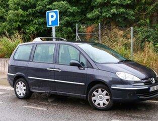 Araç alacaklar dikkat! İkinci el otomobilde fiyatlar artacak mı azalacak mı?