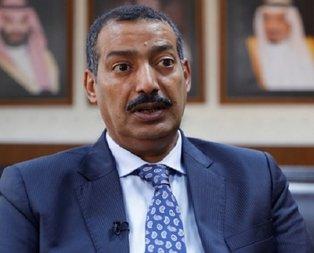 Arap basınından Kaşıkçı olayı ile ilgili flaş iddia