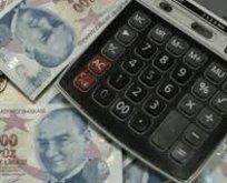 Merkez faiz indirdi! 0.75, 0.78, 0.79 ve 0.89 konut kredisi faiz oranları...