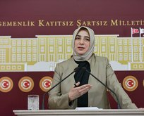 CHP'nin terör örgütü PKK'yı lanetlememesine tepki