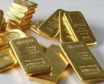 Altın ne kadar? İşte piyasalardaki son durum