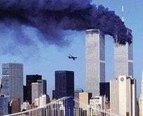 15 teröristi Avrupa'ya pilot eğitimine yolladılar