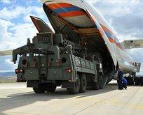 Rusya'dan çok kritik S-400 ve Su-35 açıklaması!