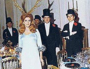 Sırlarla dolu yaşamlarıyla dünyanın en karanlık ailesi kabul edilen Rothschild ailesi kimdir?