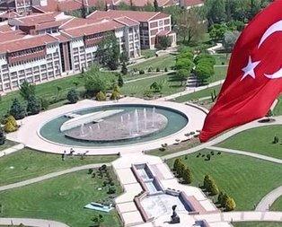 Anadolu Üniversitesi taban tavan puanları, başarı sıralaması