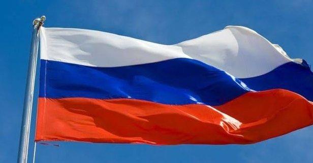 Rusya'dan 'Kremlin'de CIA casusu' iddiasına inceleme!