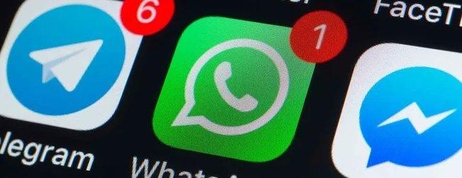 WhatsApp'ta o gerçek ortaya çıktı! Bakın işin aslı neymiş! Sosyal medyada çığ gibi büyüdü