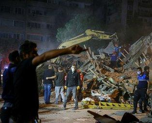 Meteoroloji Genel Müdürlüğü duyurdu! Deprem bölgesi İzmir'de önümüzdeki 5 gün yağış beklenmiyor