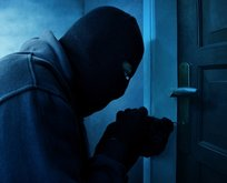 Rüyada eve hırsızın girmesi neye işaret eder? Rüyada hırsız görmek ne anlama gelir?