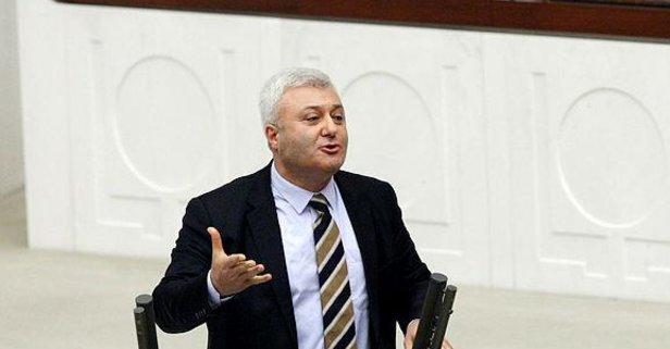 Tuncay Özkan TELE 1 skandalına ne diyecek?
