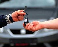 Sıfır otomobilleri ÖTV ödemeden yarı yarıya ucuza alabilirsiniz!