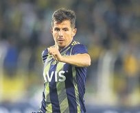 Emre'den Trabzon'a yardım