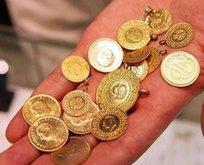 Altın fiyatlarında rekor: Hızlı yükseliş başladı! Ons ve gram altın fiyatları için kritik tarih