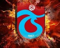 F.Bahçe derbisi öncesi Trabzonsporda deprem