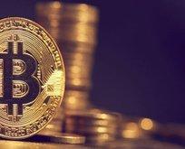 Bitcoin ne kadar oldu? BTC ve Ethereum kaç dolar?
