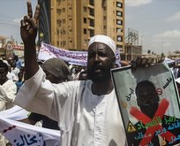 Sudan halkı dini reformlara tepkili