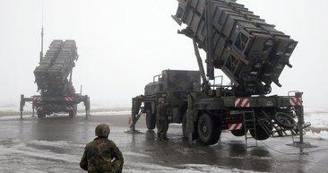 S-400 mü Patriot mu? Hangisi daha güçlü? En iyi hava savunma sistemi…