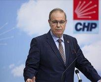 Denizli Valiliğinden CHP'li Öztrak'a yalanlama!