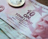 Emekliye ek gelir imkanı