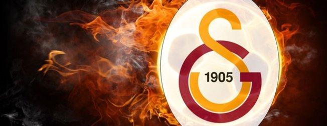 Fatih Terim'den büyük neşter! İşte Galatasaray'ın yollarını ayıracağı isimler