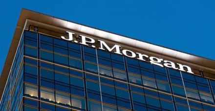 JP Morgan'dan Türkiye açıklaması! Enflasyon tahminini yüzde 14`e indirdi