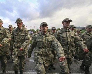 Askerlik düştü mü, 6 ay mı oldu?