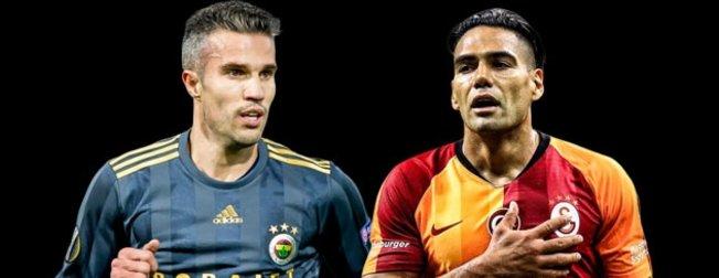 21. yüzyılın en iyi 100 futbolcusu açıklandı! Türkiye'den o isimler de listede...