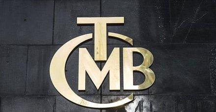 Son dakika: TCMB Finansal İstikrar Raporu açıklandı