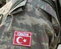 Mehmetçik'i istiyorlar