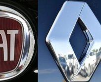 30 bin TL altı ikinci el araba modelleri: İşte tam liste