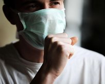 Koronavirüse yakalanınca ne yapmalı?