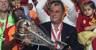 Galatasaray Teknik Direktörü Fatih Terim'e corona virüsü kim bulaştırdı? Doktoru açıkladı