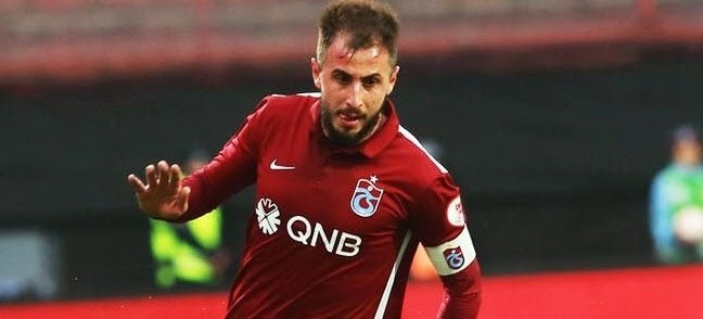 Türkiyede futbolcular ne kadar kazanıyor?