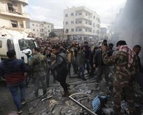 Terör örgütü PKK sivillere kıydı