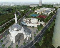 İstanbul'a BM Gençlik Merkezi yapılacak