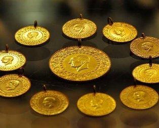 Güncel altın fiyatları ne kadar oldu?