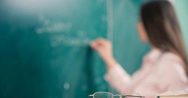 Sözleşmeli öğretmenlik mülakatları ne zaman?