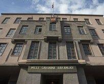 Türkiye ateşkes çağrısını yineledi